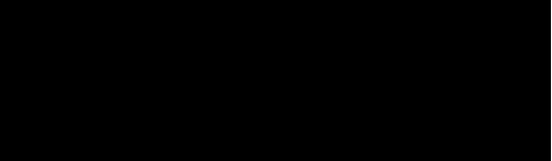 Akkyei_logo